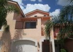 Foreclosed Home in Miami 33179 SAN SIMEON WAY - Property ID: 3354813524