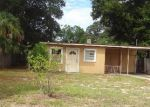 Foreclosed Home in Orlando 32808 FERNDELL RD - Property ID: 3354827997