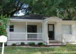 Foreclosed Home in Orlando 32806 E MURIEL ST - Property ID: 3354839365