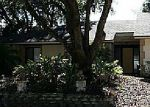 Foreclosed Home in Orlando 32810 APPLEHILL CT - Property ID: 3354843306