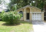 Foreclosed Home in Orlando 32806 S SHINE AVE - Property ID: 3354858640