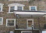 Foreclosed Home in Philadelphia 19124 NAPLES ST - Property ID: 3354877472