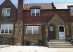 Foreclosed Home in Philadelphia 19124 LAWNDALE ST - Property ID: 3354879666