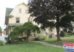 Foreclosed Home in Philadelphia 19151 WOODBINE AVE - Property ID: 3354880538