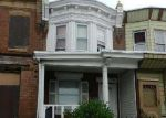 Foreclosed Home in Philadelphia 19124 DUFFIELD ST - Property ID: 3354881862