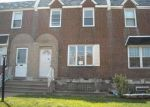 Foreclosed Home in Philadelphia 19135 MONTAGUE ST - Property ID: 3354916900