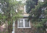 Foreclosed Home in Philadelphia 19131 BRYN MAWR AVE - Property ID: 3354927849
