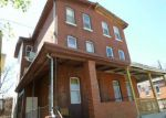 Foreclosed Home in Philadelphia 19134 E MADISON ST - Property ID: 3354937923