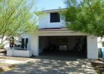 Foreclosed Home in Phoenix 85023 W BEVERLY LN - Property ID: 3354966826