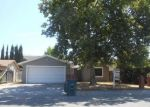 Foreclosed Home in Sacramento 95838 BOZEMAN ST - Property ID: 3354975584