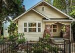 Foreclosed Home in Sacramento 95817 2ND AVE - Property ID: 3354979518