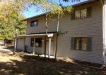 Foreclosed Home in Sacramento 95841 NORRIS AVE - Property ID: 3354984333