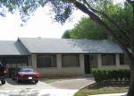 Foreclosed Home in San Antonio 78228 FAIR RIDGE DR - Property ID: 3355344347