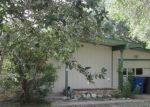 Foreclosed Home in San Antonio 78230 GOSHEN PASS ST - Property ID: 3355349161