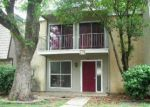 Foreclosed Home in San Antonio 78239 NESTON - Property ID: 3355386845