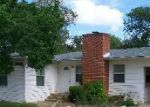 Foreclosed Home in San Antonio 78220 SCHUMACHER RD - Property ID: 3355392527