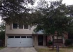 Foreclosed Home in San Antonio 78230 DAYLIGHT CRST - Property ID: 3355396472