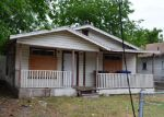 Foreclosed Home in San Antonio 78202 LAMAR - Property ID: 3355416625