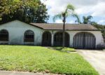 Foreclosed Home in Tampa 33615 HICKORY CIR - Property ID: 3355454275