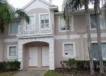 Foreclosed Home in Tampa 33647 PARADISE POINT DR - Property ID: 3355476175