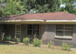Foreclosed Home in Geneva 36340 W ROBIN AVE - Property ID: 3355572537