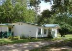Foreclosed Home in Verbena 36091 COUNTY ROAD 97 - Property ID: 3355580415
