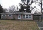 Foreclosed Home in Elba 36323 RIVERVIEW DR - Property ID: 3355581739