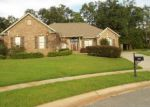 Foreclosed Home in Mobile 36695 MCRAE DR - Property ID: 3355583487
