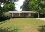Foreclosed Home in Oxford 36203 MEADOWOOD LN - Property ID: 3355586554