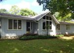 Foreclosed Home in Sylacauga 35150 S BOLTON AVE - Property ID: 3355595756