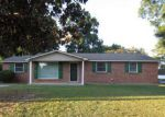 Foreclosed Home in Prattville 36067 PRIMROSE DR - Property ID: 3355596629
