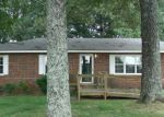 Foreclosed Home in Elkmont 35620 ELKTON RD - Property ID: 3355602762