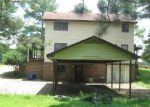 Foreclosed Home in Arab 35016 MONETRO RD NW - Property ID: 3355603187