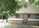 Foreclosed Home in Gurdon 71743 S HUFFMAN ST - Property ID: 3355639994
