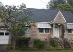 Foreclosed Home in Atlanta 30349 FELDWOOD RD - Property ID: 3355640873