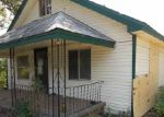 Foreclosed Home in Beebe 72012 BLUE HOLE RD - Property ID: 3355641292