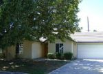 Foreclosed Home in Lemoore 93245 HIMALAYA DR - Property ID: 3355666709