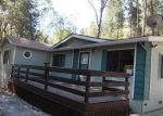 Foreclosed Home in Grass Valley 95945 BROOKVIEW DRIVE CIR - Property ID: 3355668901