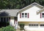 Foreclosed Home in Snellville 30078 VERTEX DR - Property ID: 3355737658