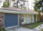 Foreclosed Home in Richmond Hill 31324 SANDPIPER ST - Property ID: 3355748602