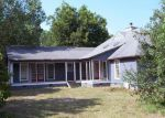 Foreclosed Home in Cordele 31015 WILDWOOD DR - Property ID: 3355772248