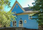 Foreclosed Home in Elgin 60120 PARK ST - Property ID: 3355810355