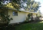 Foreclosed Home in Marengo 60152 HARMONY RD - Property ID: 3355837509