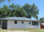Foreclosed Home in Braidwood 60408 W 2ND ST - Property ID: 3355897516