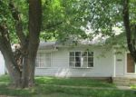 Foreclosed Home in Bridgeport 62417 WINKLER ST - Property ID: 3355907138