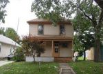 Foreclosed Home in Fort Wayne 46808 GOSHEN AVE - Property ID: 3355936492