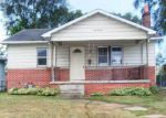 Foreclosed Home in Mishawaka 46544 E 4TH ST - Property ID: 3355940436