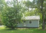 Foreclosed Home in Logansport 46947 E WABASH RIVER RD - Property ID: 3355943501