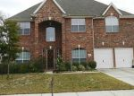 Foreclosed Home in Houston 77049 CHAPELFIELD LN - Property ID: 3355946567