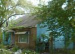 Foreclosed Home in Cedar Rapids 52403 WILDER DR SE - Property ID: 3355950509